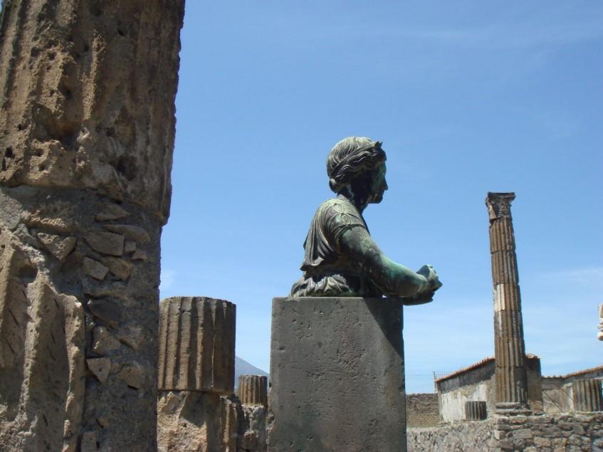 Pompeii musing.jpg