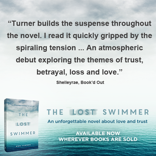 lostswimmer_bookdout.png