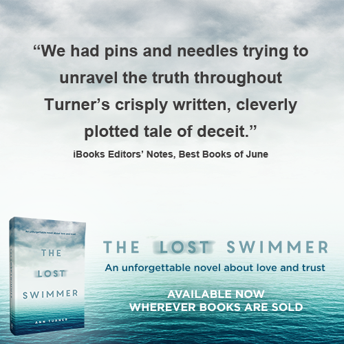 lostswimmer_ibooks.png